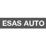 ESAS AUTO s.r.o. – logo společnosti
