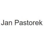 Pastorek Jan - UHELNÉ SKLADY PASTOREK – logo společnosti