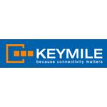 KEYMILE GmbH, organizační složka – logo společnosti