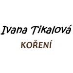 Tikalová Ivana- Sdružení Josef Juza – logo společnosti
