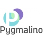 Pygmalino, s.r.o. – logo společnosti