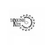 TARQUINIO RIZZI s.r.o. – logo společnosti