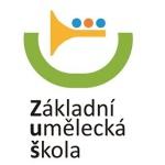 Základní umělecká škola Roudnice n. L., Rvačov 112 – logo společnosti