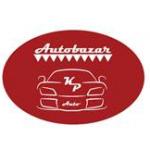 Autobazar KPauto – logo společnosti