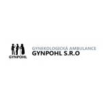 GynPohl s.r.o. – logo společnosti