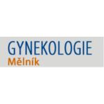MUDr. Helena Volková, s.r.o. - gynekologická ordinace – logo společnosti