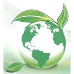 Zdeňka Nepomucká-Karakülah - celní deklarace a účetnictví – logo společnosti