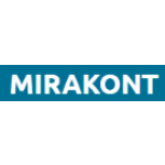 MIRAKONT s.r.o. – logo společnosti