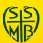 Střední odborná škola sociální u Matky Boží Jihlava – logo společnosti