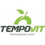 TempoVit spol. s r.o. – logo společnosti