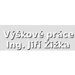 Ing. Žižka Jiří – logo společnosti