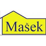 MAŠEK MILAN - TRUHLÁŘSTVÍ (Říční ulice) – logo společnosti