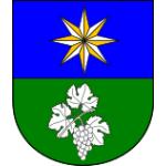 Městská část Praha-Troja – logo společnosti