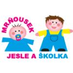 Mrňousek Havířov s.r.o. – logo společnosti