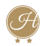 Heřmánek Jiří- PENZION U HEŘMÁNKŮ – logo společnosti
