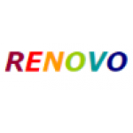 Poslední Petr - RENOVO - BARVY, LAKY – logo společnosti