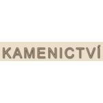 Pavlištík Jaroslav – logo společnosti