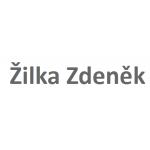 Žilka Zdeněk – logo společnosti