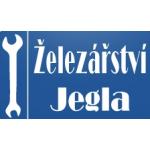 Železářství Jegla s.r.o. – logo společnosti