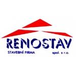 RENOSTAV spol. s r.o. – logo společnosti