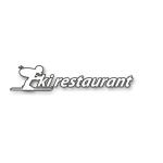 SKI RESTAURANT – logo společnosti
