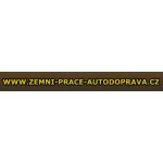 Jiří Neuman s.r.o. – logo společnosti