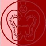 Základní škola a Mateřská škola pro sluchově postižené, Plzeň, Mohylová 90 – logo společnosti