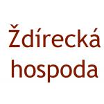 Ždírecká hospoda – logo společnosti