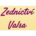 Valsa Miloslav – logo společnosti