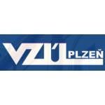 Výzkumný a zkušební ústav Plzeň s.r.o. – logo společnosti