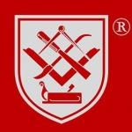 Truhlářství ZdeNo, s.r.o. – logo společnosti