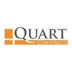 Quart Construct s.r.o. – logo společnosti