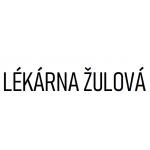 Lékárna Žulová – logo společnosti