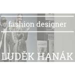 Dana Hanáková Boutique STYLE – logo společnosti