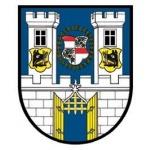 Město Sobotka - Městské kulturní středisko Sobotka – logo společnosti