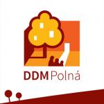 TEMPO - středisko volného času Polná – logo společnosti