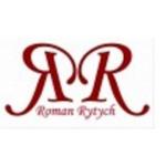 SKLENÁŘSTVÍ DUCHCOV-RYTYCH ROMAN – logo společnosti