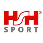 H.S.H Sport s.r.o. – logo společnosti
