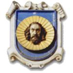 Magistrát města Teplice – logo společnosti