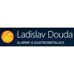 Douda Ladislav – logo společnosti