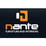 NANTE interier s.r.o. – logo společnosti
