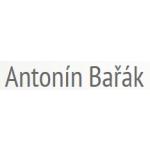 Bařák Antonín – logo společnosti