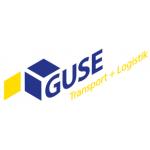 GUSE TRANSPORT, s.r.o. – logo společnosti
