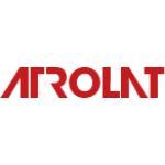 ATROLAT spol. s r.o. – logo společnosti