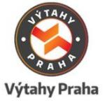 THOMAS & GRUNNER s.r.o. - člen skupiny Výtahy Praha – logo společnosti