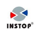 INSTOP s.r.o. – logo společnosti