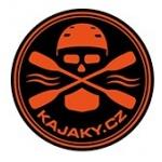 KAJAKY.CZ, spol. s r.o. – logo společnosti