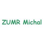 Zumr Michal – logo společnosti