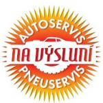 Nesrsta Roman – logo společnosti