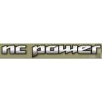 Němcová Miloslava – logo společnosti
